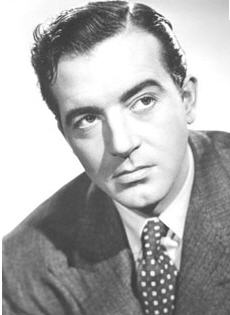 john payne miracle on 34th street